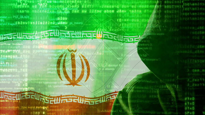 takian.ir Cadelle and Chafer Iranian hackers are tracking dissidents and activists 2