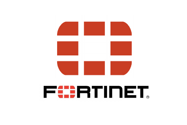 takian.ir hackers exploiting critical vulnerabilities in fortinet VPN